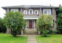 4 Bedroom Charming Traditional Home in South Granville #659
