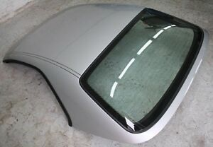 Hardtop hard top for BMW 3 series M3