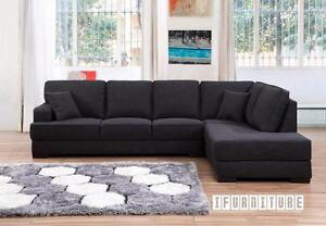 ifurniture Trail opening sale -Sectional Sofa Set from--$799!!