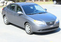 2008 HYUNDAI ELANTRA GL AUTO - NEW MVI - *BLOW OUT SUMMER SALE*