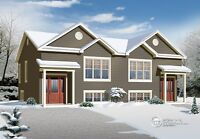 Condos, Townhouses, SEMI and Detached Houses for RENT