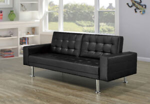 DELANEY SOFA BED (BEST  PRICE PAY ON DELIVERY)