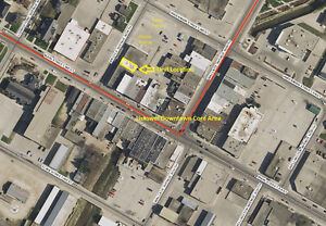 Listowel - Commercial Space Available Stratford Kitchener Area image 4