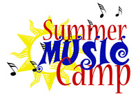 Music Hour Summer Program