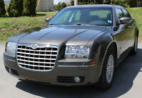 2008 CHRYSLER 300 TOURING *** BLOW OUT SUMMER SALE ***