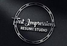 First Impressions Resume Studio Melbourne CBD Melbourne City Preview