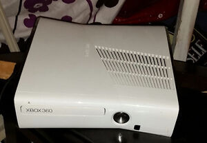 Wanting to trade Xbox 360 for PS3