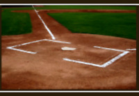 League Looking for Slo Pitch/Softball Team