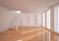 Get Quick Quotes from Top-Rated Flooring Pros - Try TradePros