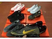 Nike VaporMax (Flynit)
