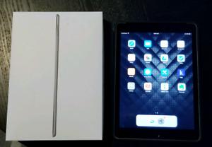 LNIB Unlocked iPad Air 2 32 GB Wifi & LTE