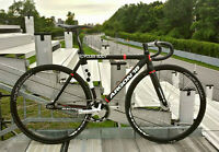 Frameset Argon 18 Electron with Dura-Ace