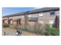 Two bedroom upper flat, Burnbank, Hamilton for Rent. £475 PCM