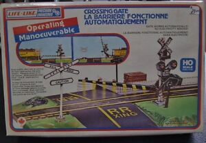 HO Scale Train Cars and accessories- More added weekly. Belleville Belleville Area image 7