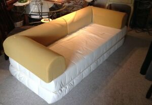 buy and sell furniture in richmond buy sell kijiji