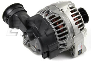 1998-2006 BMW BRAND NEW BOSCH ALTERNATOR AL0703N