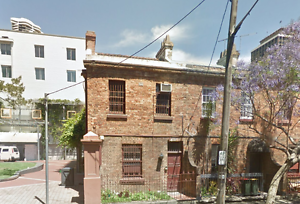 Perfectly located share-house in Woolloomooloo (BBB) Darlinghurst Inner Sydney Preview