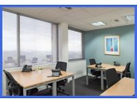 Cardiff - CF24 0EB, 5 Desk private office available at Brunel House