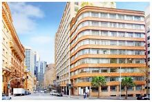 PRIME SYDNEY CBD LOCATION! Sydney City Inner Sydney Preview