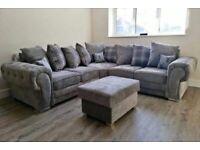 16c1bec754 Corner sofa for Sale in Sutton Coldfield, West Midlands | Sofas ...