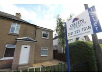 Two Bedrooms Available in Shared 5 Bed Flat