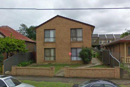 Shared Accommodation - Rooms for Rent - Rosehill / Harris Park Parramatta Parramatta Area Preview