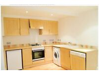 Spacious one bedroom split level flat situated on the Hackney Road.