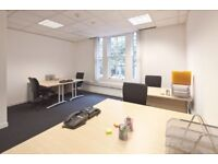 Serviced Office For Rent In Kings Cross (WC1) Office Space For Rent
