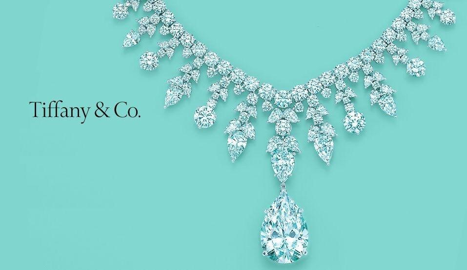Diamonds Shine Forever