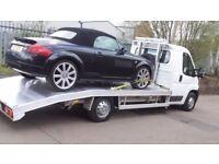 24/7 Car Transport Recovery ,Breakdown,