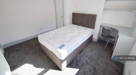 1 bedroom in Ashford Street, Stoke-On-Trent, ST4 (#1115429)