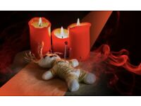 Astrologer-Blackmagic Removal in Scotland/Psychic Mediums-Clairvoyant-Love Spell Caster in Scotland