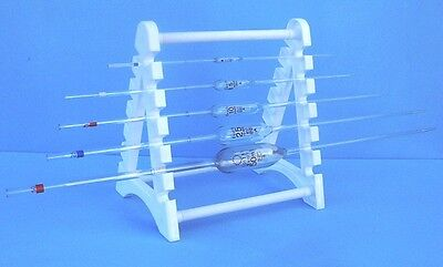 Pipet Support Stand 12 Position