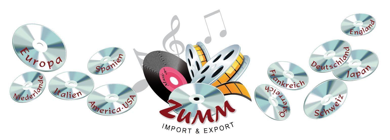 zumm-im-export