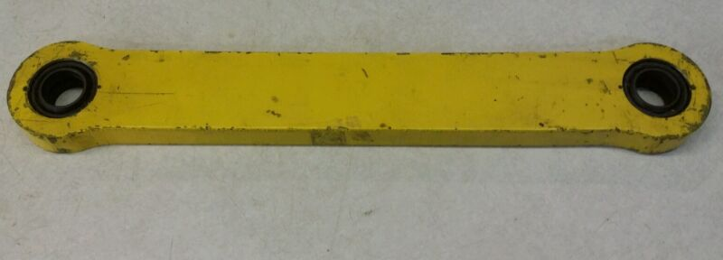 Hyster Forklift 294368 Steel Rod Assembly 1 piece