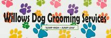 Willows Dog Grooming Service Bald Hills Brisbane North East Preview