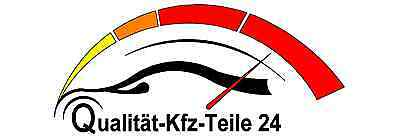 qualitaet-kfz-teile24h