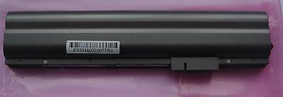 Original Battery Fujitsu Siemens Fmvnbp137 T50 T70 Lifebook P7120 New