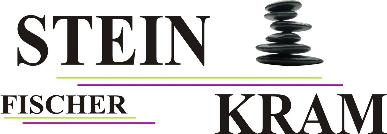 Stein-Kram