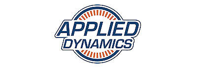 Applied Dynamics Corporation