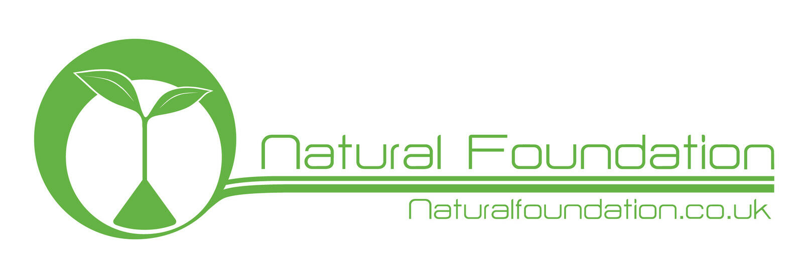 Natural Foundation Supplements