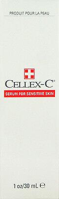Cellex-C Sensitive Skin Serum 30ml(1oz) Fresh New (Cellex C Sensitive Skin Serum)