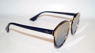 DIOR Sonnenbrille Sunglasses DIOR NIGHTFALL LKS X5