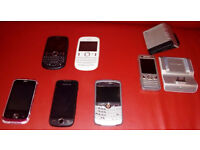 mobiles for sale in liverpool