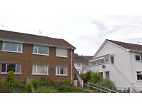 2 bedroom ground floor flat to rent in Upper Cwmbran