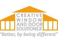 Door Canvasser for Creative Window & Door Solutions