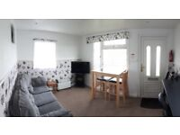 HOLIDAY HOME to rent at Priory Hill Holiday park in Leysdown-on-sea. Kent AVAILABLE SEPT-OCTOBER