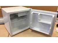 Russell Hobbs small fridge