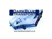 Vehicle Car Motorcycle Delivery & Logistics Service by DarkBlue Transport