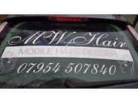 MW Hair
